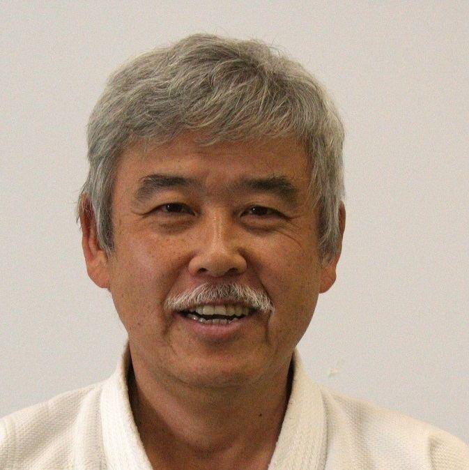 Suga TOSHIRO